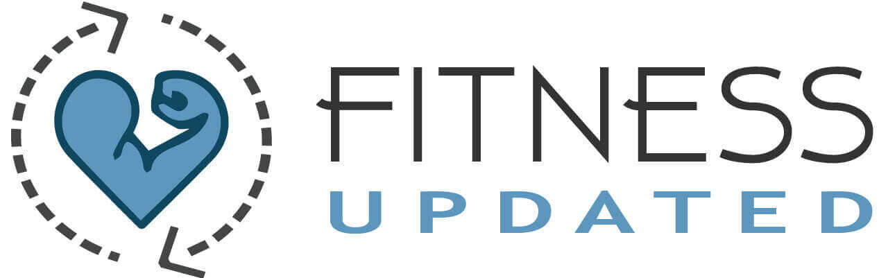 Fitness Updated